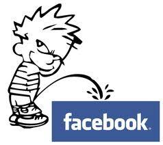 Facebook Sucks Big Time | The National