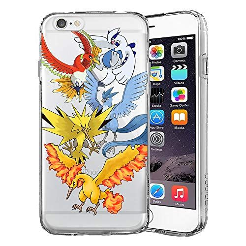 iphone xr coque pokemon