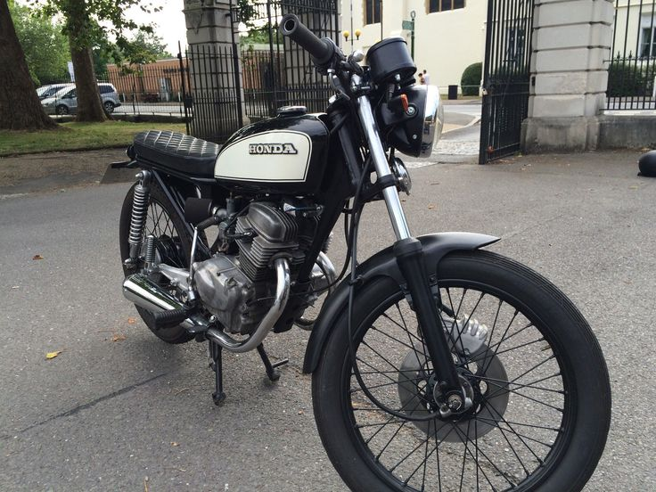 39 best 复古机车 images on pinterest | cafe racers, motorcycles