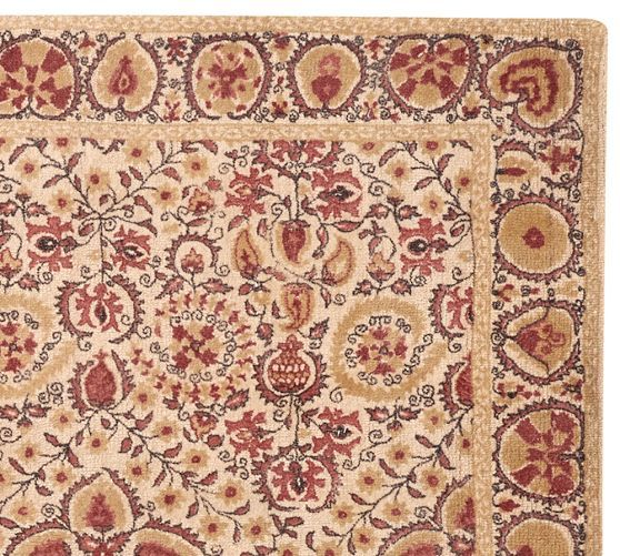 21 best rugs images on pinterest