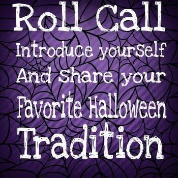 Roll Call! Introduce Yourself And Share Your Favorite Halloween Tradition...  Check out Younique here www.youniqueproducts.com/ prettylittlelayersbysarah! Find me on Facebook at Love 2B Younique with Sarah or COMMENT BELOW with any Younique Questions #RollCall #ConversationStarter #Interactive #October #Halloween #Tradition #Beauty #Younique   Sarah Haydel