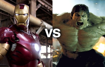 Google Image Result for http://www.bleedingcool.com/wp-content/uploads/2011/01/versus-iron-man-vs-the-incredible-hulk.jpg
