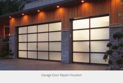 Call for FREE Estimate Garage Door Repair Houston,Overhead Door,Garage Door Parts,Clear Garage Doors - Garage Doors Repair Houston TX   http://www.garagedoorsrepairhoustontx.com/