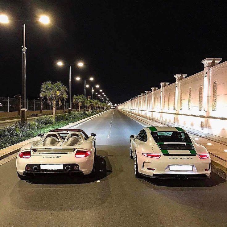 Best Automotive Images On Pinterest Car Automobile And Cars