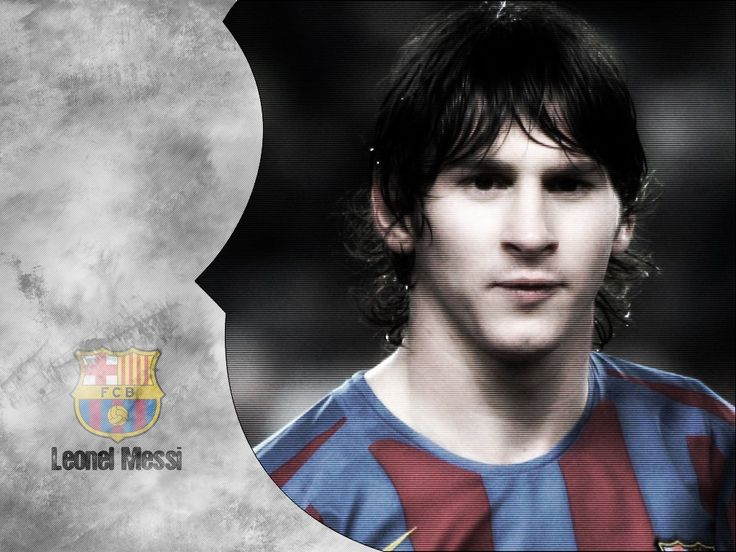 Ultra HD K Lionel messi Wallpapers HD Desktop Backgrounds