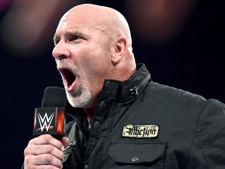 WWE Survivor Series live: Latest news and updates from Goldberg vs Brock Lesnar, plus what time does it start #survivor #series #latest…