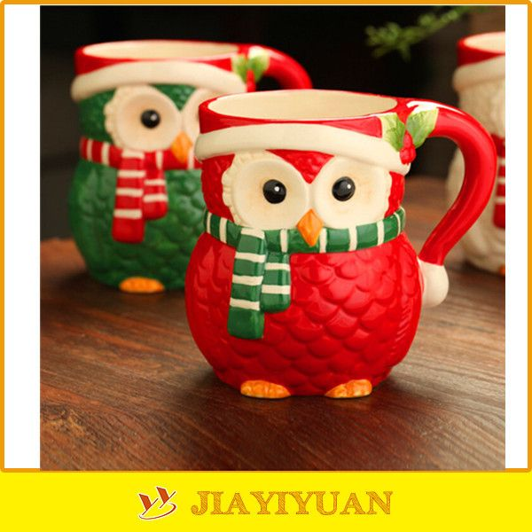 New Design Flower Carved Ceramic Coffee Cup/Magic Mug/Enamel Mug for sale, View enamel mug, JYY Product Details from Xiamen Jiayiyuan Import And Export Co., Ltd. on Alibaba.com