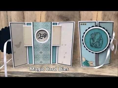 Magic Card Dies MCD002 005 NL
