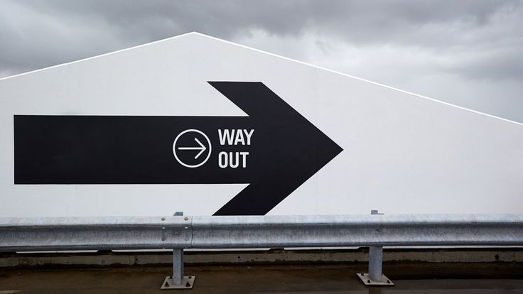 Our Urbanite team was provided with the opportunity to upgrade the existing car park graphics at Westfield Miranda. This was achieved through the development of a wayfinding strategy and creation of signage and environmental graphics that brought the car  http://autopartstore.pro/AutoPartStore/