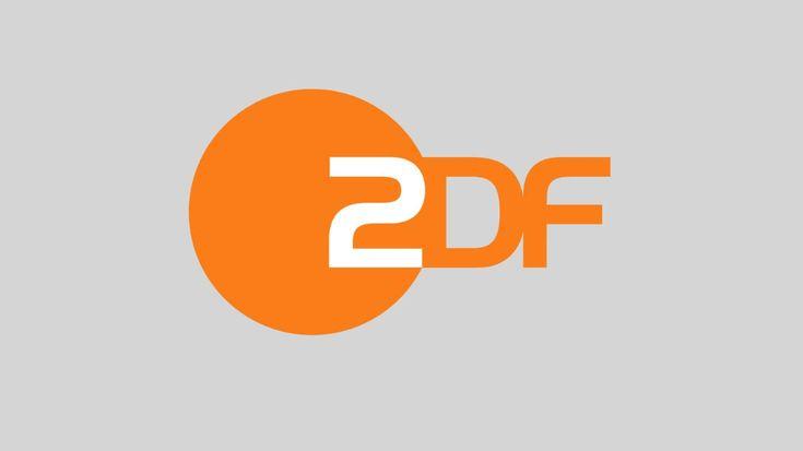 Europameisterschaft Live Stream Zdf