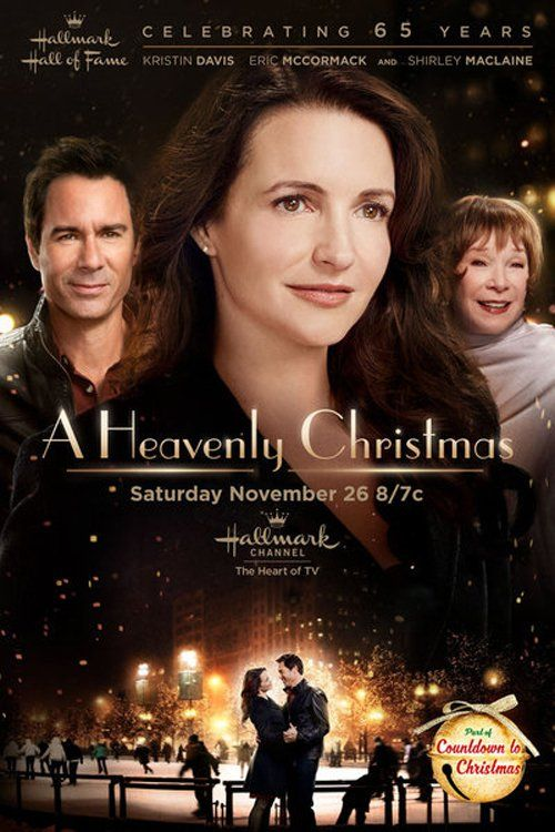 A Heavenly Christmas 2016 full Movie HD Free Download DVDrip