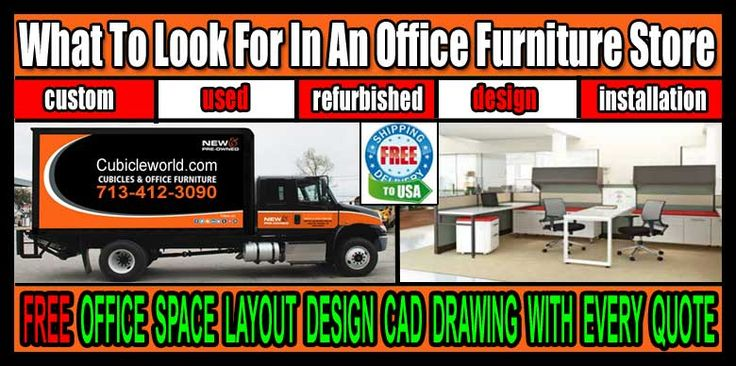 Best 25 Office Furniture Stores Ideas On Pinterest Interior Design Books Modern Shelving And