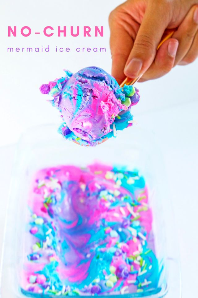 Need food and game ideas for your upcoming mermaid party? Read our latest blog to get the best mermaid party inspiration!  Mermaid Birthday Party Ideas Sure to Make a Splash | by Fin Fun Mermaid