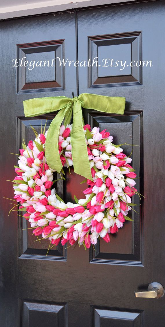 25 best ideas about spring sale on pinterest hand tools for Craft wreaths for sale