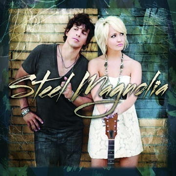 Love these guys...winners from Can You Duet?: Downloads Amazon Mp3 7 7 99, Steel Magnolias, Country Music, Album, Mp3 Downloads, Concerts I Ve, Haircut, Favorite, Country Singers