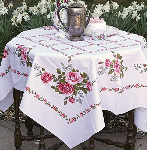 Cape May Tablecloth Victorian Trading Co. http://www.amazon.com/dp/B00WTH8V7Q/ref=cm_sw_r_pi_dp_01Kswb161HAB8