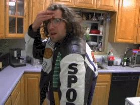 New trending GIF on Giphy. sports kyle mooney sporty i love sports. Follow Me CooliPhone6Case on Twitter Facebook Google Instagram LinkedIn Blogger Tumblr Youtube
