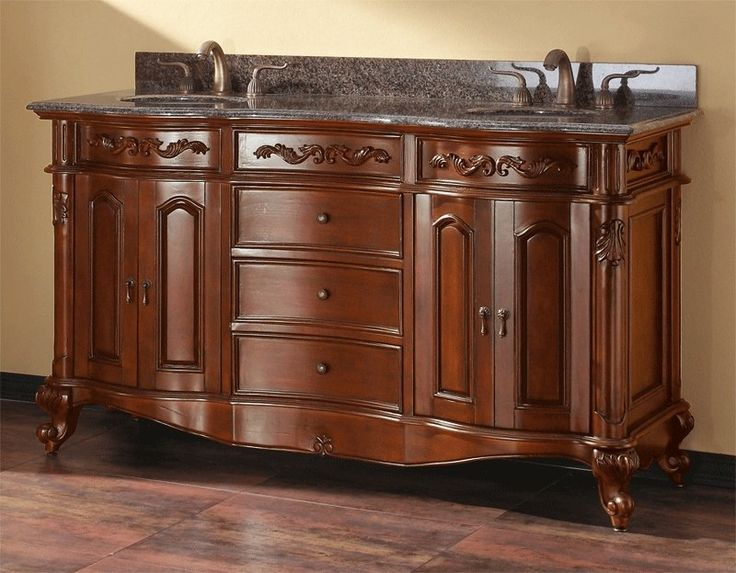 28 best discount bathroom vanities images on pinterest