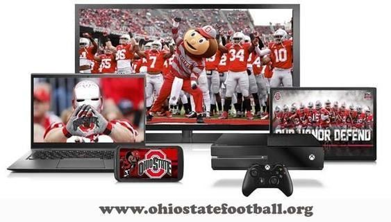 Get the latest Ohio State Buckeyes Football news   https://www.fanprint.com/licenses/detroit-lions?ref=5750