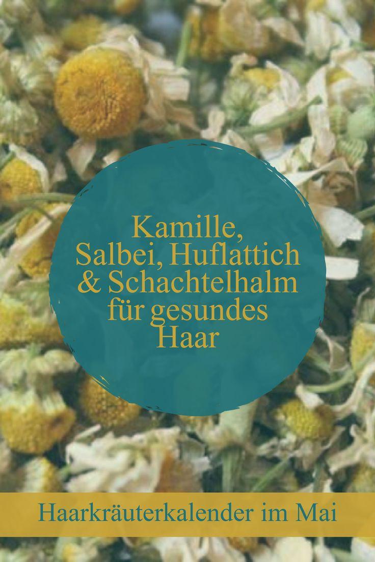 #DIY #Haare #Haareaufhellen #bleaching #Haarpflege #Haarspülung #Huflattich #Kamille #Kräuter #natürlich #poofree #Rinse #Salbei #Schachtelhalm #Schuppen #selbstgemacht #vegan #Video