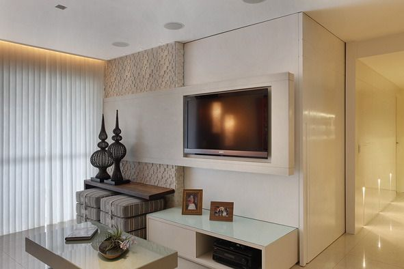 1000 images about sala tv on pinterest madeira home theaters and a