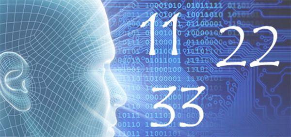 11 numerology