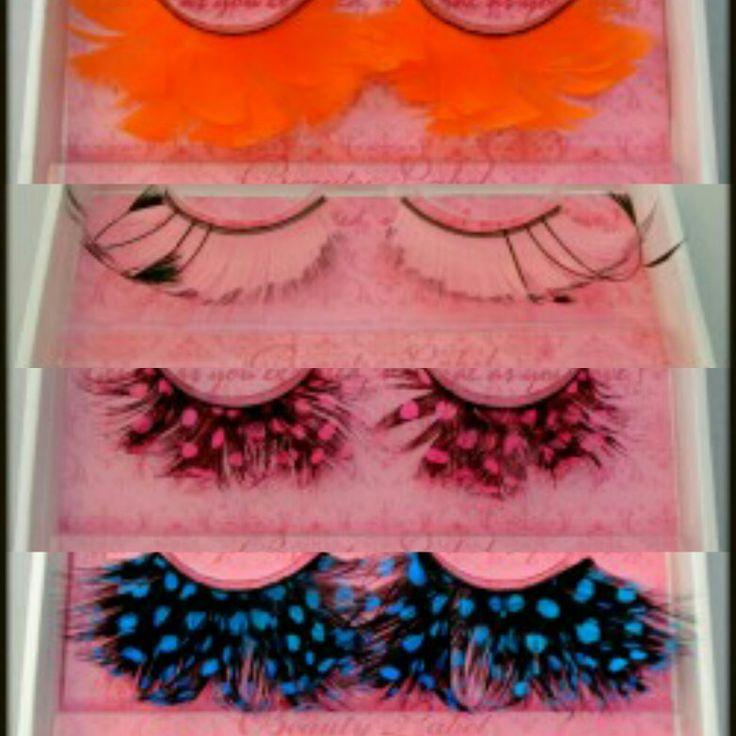 Beauty Label Pinklashes Deze prachtige wimperstrips lopen langer uit naar de buitenkant waardoor je een geweldig effect krijgt. Ze zijn perfect voor een mooie gelegenheid! Ze zijn ook nog eens super makkelijk aan te brengen. De lijm zit inbegrepen  Bij happywimperextensions.nl