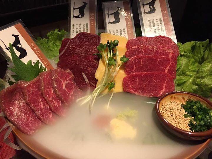 美味しい御飯  #SUSHI#JAPAN#meat#CAKE#eel#crab#ramen#TOKYO#東京##日本#日本一#肉#美味しい#美味しい御飯#銀座#居酒屋#パエリア#スペイン料理#イタ飯 #しゃぶしゃぶ #牛肉#カニ #豚肉料理 #アマンド#ケーキ #カニ#味噌汁 #寿司 #肉
