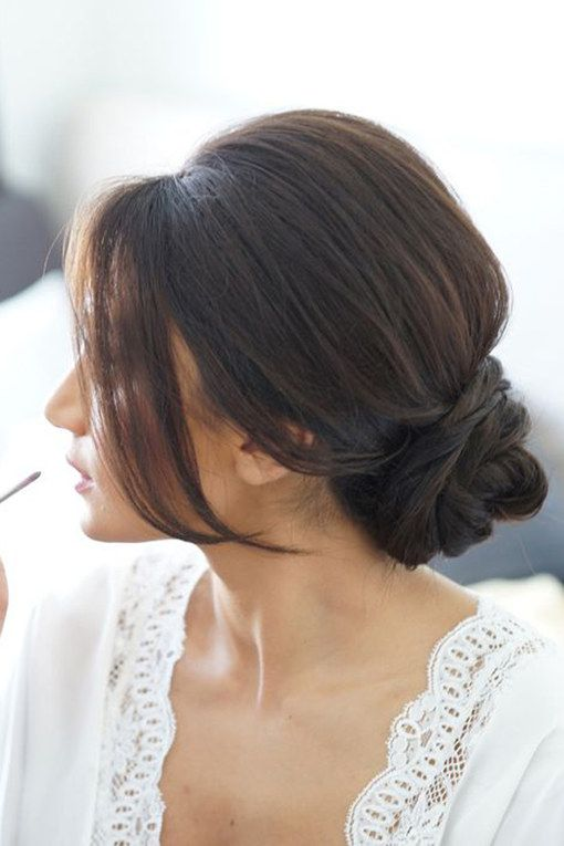 Abiball hairstyles: THESE hair styles are a dream!