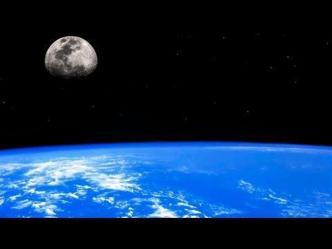 NASA Space Sounds - YouTube