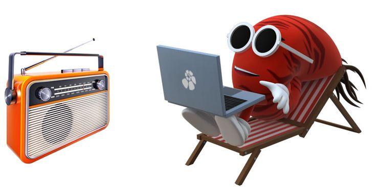 """A l'occasion du jeu """"Chance"""", nautile, votre fournisseur d'accès internet en Nouvelle-Calédonie, s'associe avec la radio RRB pour vous proposer un grand jeu, avec à la clé un an d'abonnement internet ! Nous vous en disons plus et vous expliquons comment tenter votre chance ! https://www.nautile.nc/blog/concours-rrb-nautile-chance"""