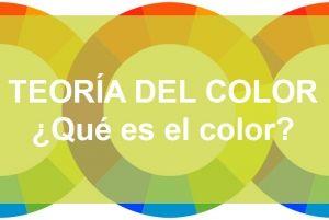 Aprende todo lo que necesitas saber sobre la teoría del color ¿Qué es el color? ¿Cuáles son los colores primarios y secundarios? ¿Qué son los colores complementarios y/o análogos? ¿Cuáles son los atributos de color? Todo esto y mucho más en este artículo #teoriaDelColor #primarios #complementarios #analogos #atributosDelColor #diseño #ilustracion #arte #pintura