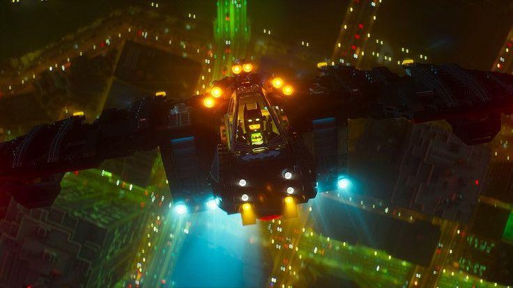 Nonton FIlm The Lego Batman Movie (2017) Online Subtitle Indonesia, Film Kualitas HD, Nonton Film Streaming Gratis Terbaru di Smartphone anda di FMB