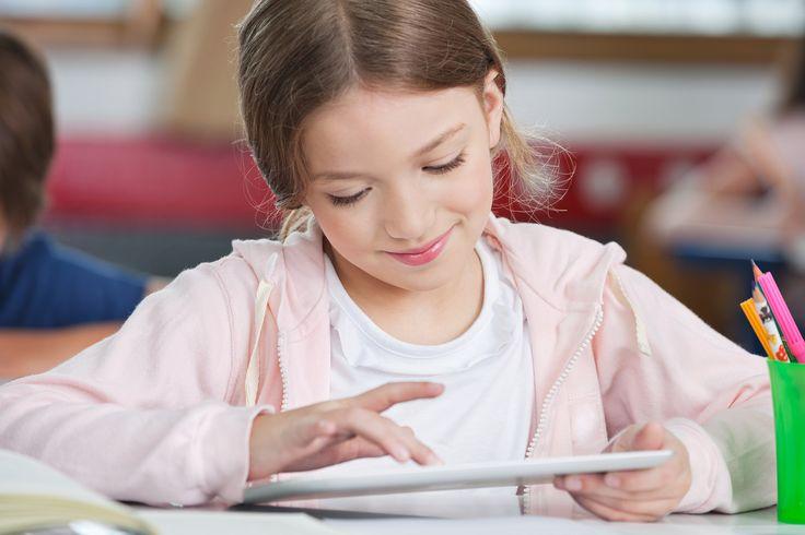 Angol anyanyelvi nyelvoktatás gyerekeknek kreatívan, játékosan