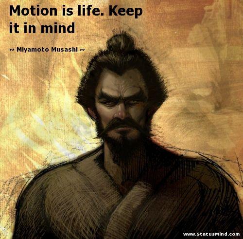 Miyamoto Musashi On Pinterest: 15 Best Miyamoto Musashi Images On Pinterest