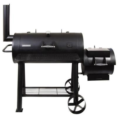 Best 25 Brinkmann Smoker Grill Ideas On Pinterest