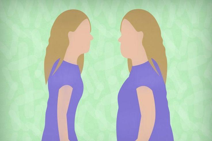 Ποιες γυναίκες κινδυνεύουν από καρκίνο του ενδομητρίου