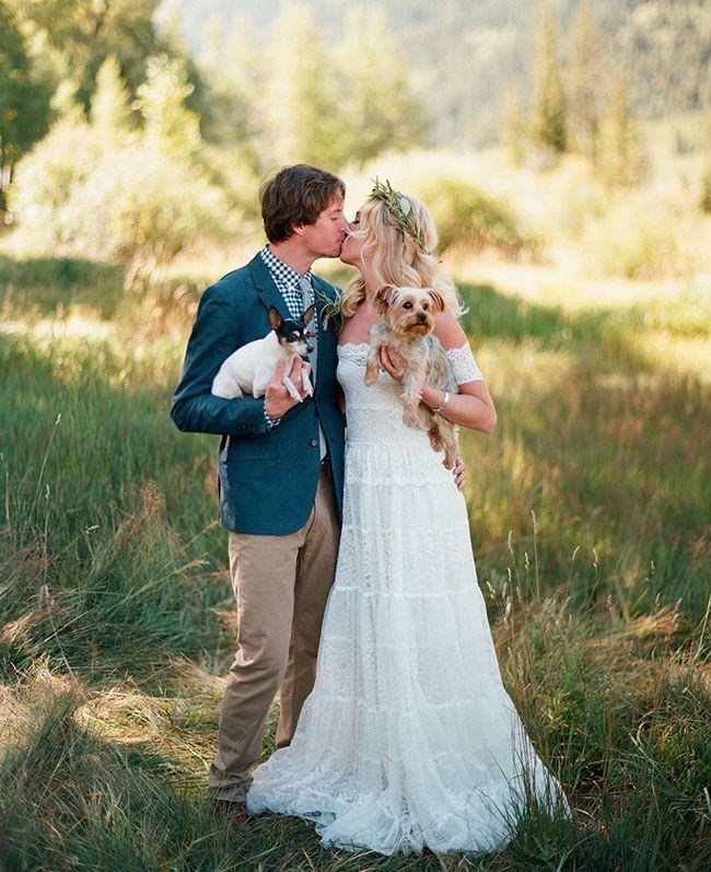 bohemian aspen elopement maggie zach green creative