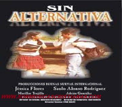 Sin Alternativa   Películas Cristianas