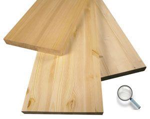 Деревянные подоконники. Купить подоконники из дерева цена. Купить деревянные подоконники из сосны, дуба, бука.