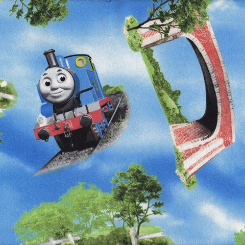 14 Best Thomas The Tank Party Images On Pinterest