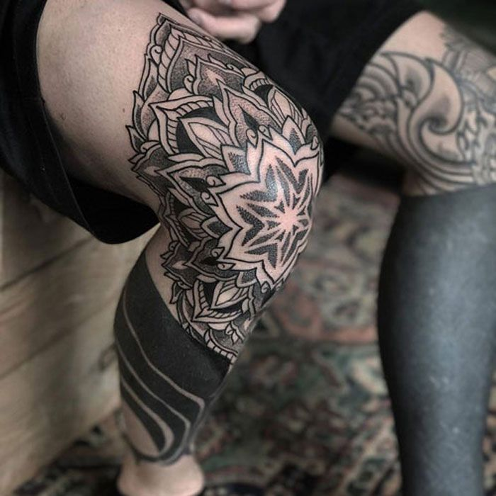 125 Best Leg Tattoos For Men Cool Ideas Designs 2020 Guide Leg Tattoo Men Best Leg Tattoos Leg Tattoos