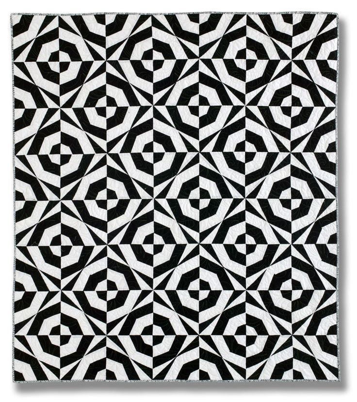 442 best Quilt Blocks & Paper Pieced images on Pinterest