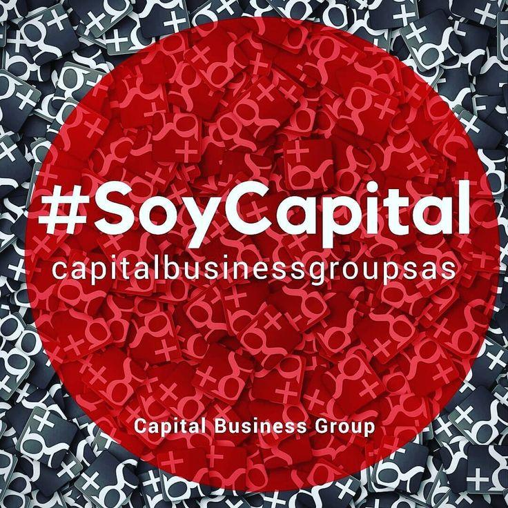 #Capital #Motivación #FinanzasPersonales #Economía #Finanzas #EducaciónFinanciera SUSCRIBETE A NUESTRO CANAL - https://www.youtube.com/channel/UCethOPoIFHLvfEsRcR4VJtw Síguenos en Nuestras Redes Sociales. https://www.facebook.com/CapitalBusinessGroupSAS/ https://www.instagram.com/capitalgroupoficial/ https://twitter.com/sas_capital