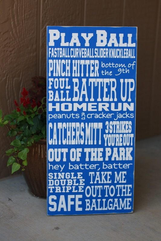 Mlb Man Cave Signs : Images about mlb man cave on pinterest basement