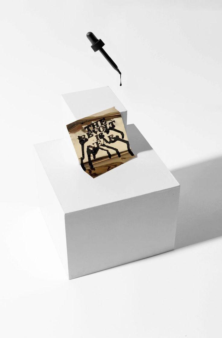 Barro de Cobre Design by By Futura https://mindsparklemag.com/design/barro-de-cobre-design/