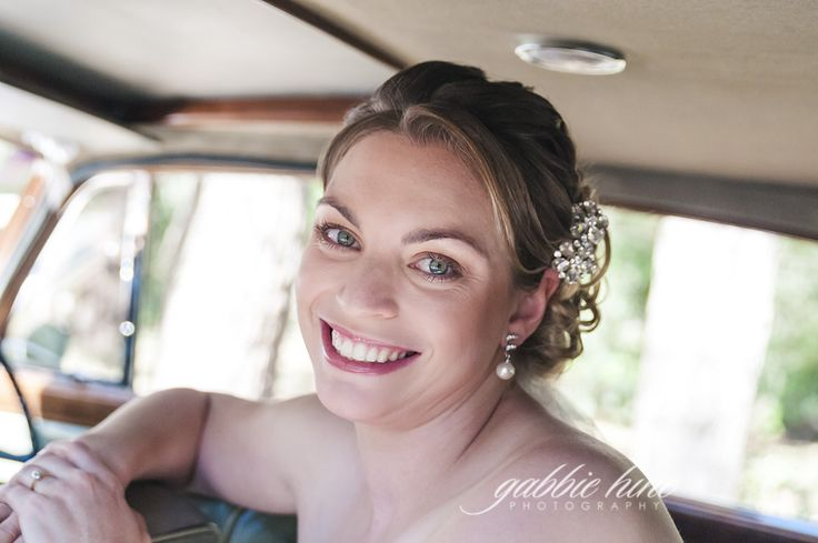 woodend-wedding-photography1
