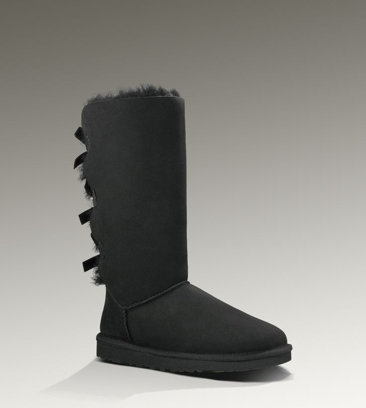17 Best Images About Uggs On Pinterest Ugg Classic