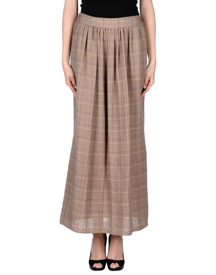 MOMONÍ . #momoní #cloth #