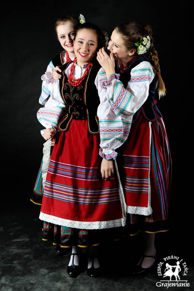Polska on Pinterest | Poland, Polish and Krakow Poland
